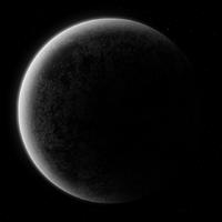 PlanetOrichalcumII