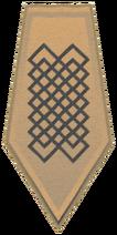 DalmiricKingdomFlag