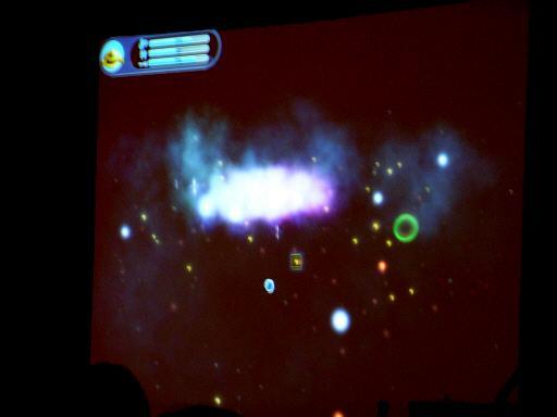 Archivo:StellarZoo.jpg