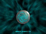 Sporebasebackground-1024X768 cyan