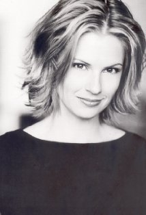 Megan Ward wikipedia
