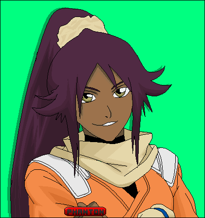 File:Yourichi.png