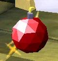 Rubybomb