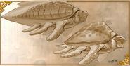 Leviathon3