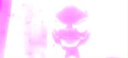 Dark Spyro Transformation
