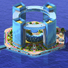 Quest Island of Advanced Technology