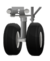 Asset Landing Gear (Pre 06.19.2015)