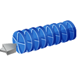 Asset Wave Absorbers