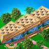 Quest Furniture Tycoon