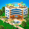 Quest Star Hotel