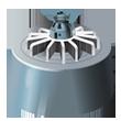 Asset Hydro Generators
