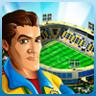 Megapolis Arena Quest