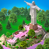 Quest Magnificent Statue