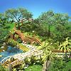 Quest City Zoo