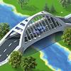 Quest Bridge Needed