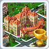 Achievement Castle Architecture Expert