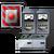 Asset Emergency Shutdown Systems (Pre 03.20.2015)
