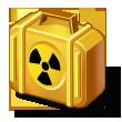 Mining Resource Uranium
