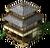 Building Large Japanese House