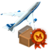 Contract Air Cargo Transport