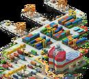 Trade Port