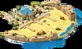 Ancient Port L1.png