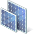 Contract Solar Panels (II)