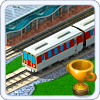 Achievement Subway Administrator