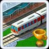 Achievement Subway Administrator