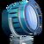 Asset Searchlight (Pre 08.19.2014)