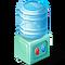 Asset Water Cooler