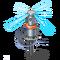 Asset Automatic Sprinkler System