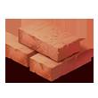 Asset Clay Bricks