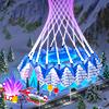 Quest Park of Light