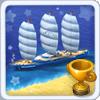 Achievement Megapolis Yacht Club President