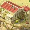 Quest Cradle of Civilization