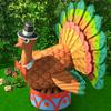Quest Thanksgiving