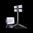 Asset Lighting Equipment