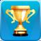 UI Achievements