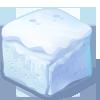 Asset Snow Blocks