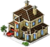 Building Marienhof Cottage