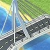 Quest Bridges and Rivers
