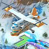 Quest Flying Hotel