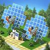 Quest Alternative Power Sources