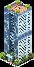 Fira Hotel