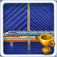 Achievement Underwater Tunnel Builder