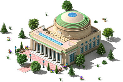 Image - Megapolis University (Building) Initial.png ...