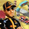 Quest Megapolis-Dakar Rally