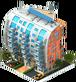 Horizon Residential Complex