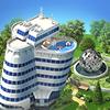Quest Splendid Hotel (Quest)